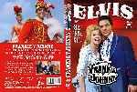 miniatura Frankie Y Johnny Por Frankensteinjr cover dvd