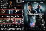 miniatura Freelancers_Custom_Por_Jonander1 dvd