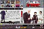 miniatura Fullmetal Alchemist 2003 Volumen 05 Por Jenova cover dvd