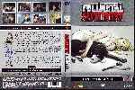 miniatura Fullmetal Alchemist 2003 Volumen 09 Por Jenova cover dvd