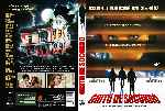 miniatura Grito De Socorro Por Frankensteinjr cover dvd