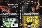 miniatura Halloween 7 H20 20 Anos Despues Resurreccion Special Edition Region 1 Por Hectorinzaz cover dvd