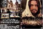 miniatura Hijo De Dios Custom Por Fable cover dvd