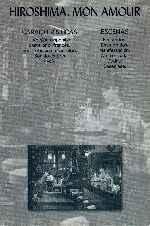 miniatura Hiroshima Mon Amour Inlay Por Werther1967 cover dvd