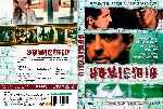 miniatura Homicidio Custom Por Pmc07 cover dvd