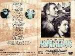 miniatura Horizontes Perdidos 1937 Inlay 01 Por Ximo Raval cover dvd