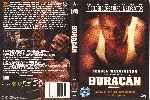 miniatura Huracan 1999 Region 1 4 Por Betorueda cover dvd