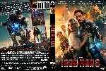 miniatura Iron_Man_3_Custom_V3_Por_Sorete22 dvd