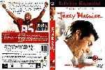 miniatura Jerry Maguire Edicion Especial V2 Por Frances cover dvd