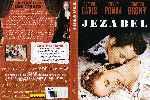 miniatura Jezabel Por Malarki cover dvd
