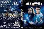miniatura Jiu Jitsu Custom Por Lolocapri cover dvd