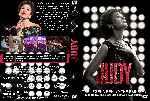 miniatura Judy Custom Por Frankensteinjr cover dvd