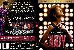 miniatura Judy Custom V3 Por Lolocapri cover dvd