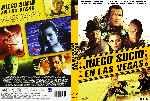 miniatura Juego Sucio En Las Vegas Custom V2 Por Lolocapri cover dvd