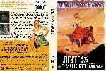miniatura Juntos Hasta La Muerte 1949 Custom V3 Por Norni cover dvd