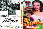 miniatura Juntos Hasta La Muerte 1949 Custom V4 Por Picapoco cover dvd