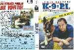 miniatura K 9 Pi Por Joseluis17 cover dvd