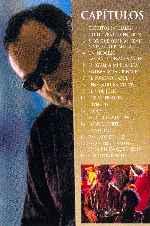 miniatura K Pax Inlay Por Scarlata cover dvd
