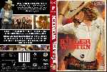 miniatura Killer Women Temporada 01 Custom Por Jonander1 cover dvd