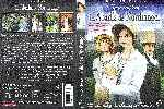 miniatura La Abadia De Northanger 2006 Jane Austen Grandes Relatos Por Lidiaesther cover dvd