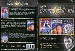 miniatura La Batalla De Inglaterra Angustia Mortal Gigantes De Plata Estrellas De Ho Por Argomaniz cover dvd