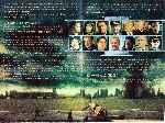 miniatura La Batalla De Inglaterra Inlay 04 Por Voxni cover dvd