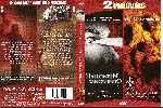 miniatura La Bruja De Blair 2 Halloween Sangriento Region 1 4 Por Juigh cover dvd