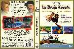 miniatura La Bruja Novata Custom V2 Por Jhongilmon cover dvd