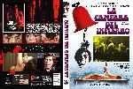 miniatura La Campana Del Infierno Por Frankensteinjr cover dvd