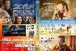 miniatura La Cancion De Mi Padre Custom Por Lolocapri cover dvd