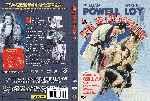 miniatura La Cena De Los Acusados Por Pibito cover dvd
