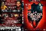 miniatura La Chica Del Tercer Piso Custom Por Lolocapri cover dvd