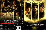 miniatura La Ciudad Perdida De Z Custom Por Jhongilmon cover dvd