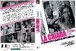 miniatura La Criada 1960 Custom Por Frankensteinjr cover dvd