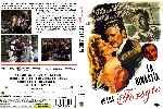 miniatura La Dinastia De Los Forsyte Custom Por Norni cover dvd