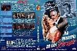 miniatura La Dinastia De Los Forsyte Custom V2 Por Lolocapri cover dvd