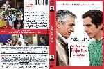 miniatura La Familia De Mi Novia Los Pequenos Focker Region 4 V2 Por Xjonax cover dvd