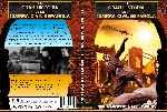 miniatura La Gran Historia De La Guerra Civil Espanola Custom Por Pmc07 cover dvd