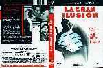 miniatura La Gran Ilusion Coleccion Jean Renoir Por Like A Virgin70 cover dvd