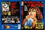 miniatura La Isla De La Muerte 1967 Por Frankensteinjr cover dvd