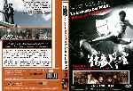 miniatura La_Leyenda_Del_Puno_El_Retorno_De_Chen_Zhen_Custom_Por_Pichichus_3r dvd