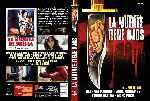 miniatura La Muerte Tiene Ojos Por Frankensteinjr cover dvd