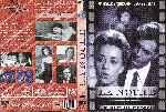 miniatura La Noche Grandes Clasicos Por Orchis cover dvd