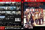 miniatura La Segunda Guerra Mundial En Color Custom Por Pmc07 cover dvd