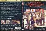 miniatura La Segunda Guerra Mundial En Color La Guerra En Color Por Rolofu cover dvd