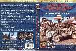 miniatura La Segunda Guerra Mundial En Color La Historia Americana I Por Manitu cover dvd
