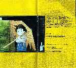 miniatura La Tumba De Las Luciernagas Edicion Deluxe 20 Aniversario Inlay 02 Por Werther1967 cover dvd