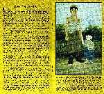 miniatura La Tumba De Las Luciernagas Edicion Deluxe 20 Aniversario Inlay 05 Por Werther1967 cover dvd