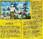 miniatura La Tumba De Las Luciernagas Edicion Deluxe 20 Aniversario Inlay 06 Por Werther1967 cover dvd