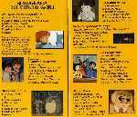 miniatura La Tumba De Las Luciernagas Edicion Deluxe 20 Aniversario Inlay 07 Por Werther1967 cover dvd
